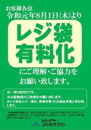 index(16)