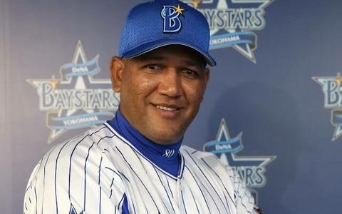 【悲報】ラミレス監督、大和に15~20盗塁を求めてしまう