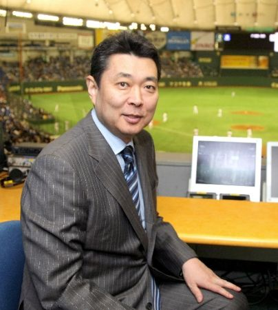 江川卓 (野球)の画像 p1_40