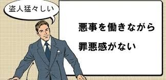 images(10)
