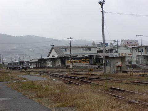 都道府県庁所在地や政令指定都市以外で住んでみたい所
