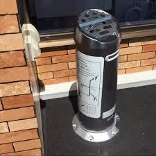 セブンイレブン、都内で灰皿撤去 喫煙所じゃないのにタバコ吸うアホが多いため