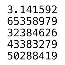 index(6)