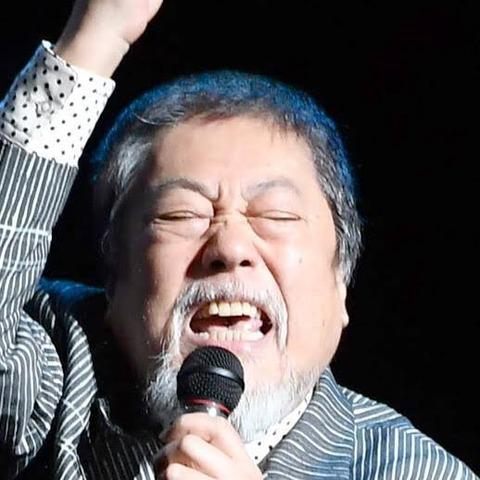 【悲報】沢田研二さん、タレント生命が終了する