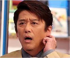 【悲報】フジテレビ、正月特番が視聴率2.2%で衝撃走る