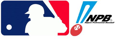 日本プロ野球とメジャーリーグに差を感じた瞬間ww