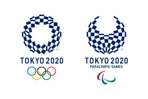 【悲報】東京オリンピックさん、競泳決勝をアメリカ時間に合わせてしまい批判殺到