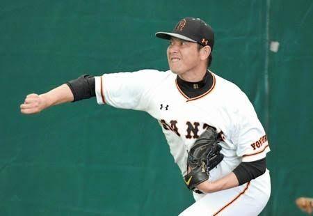 岩隈久志(38)2019年実戦登板なし←これどうすんねん