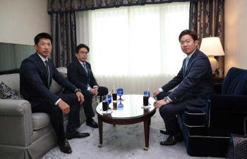 【阪神】阪神決断のオリックス西、4年10億で決断