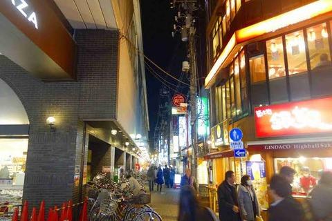 【悲報】東京都大田区って影薄すぎるだろ…