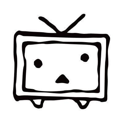 【朗報】ニコニコ動画、完全復活に向けて新サイト公開