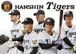 阪神タイガースの戦力外候補www