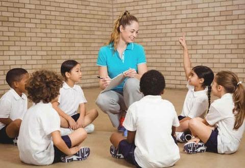 日本体育大学とかいう日本の体育教師の源泉