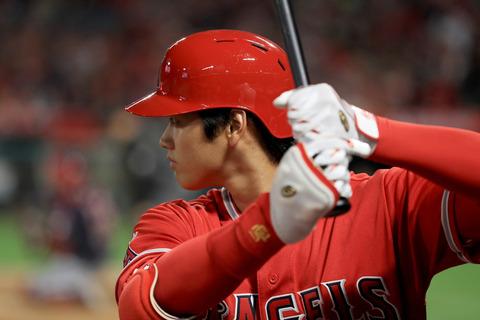 【朗報】MLBア・リーグの新人王、大谷翔平でほぼ確定する