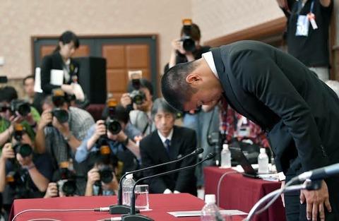 【朗報】日本大学教職員、理事長や学長の辞任による上層部解体を要求