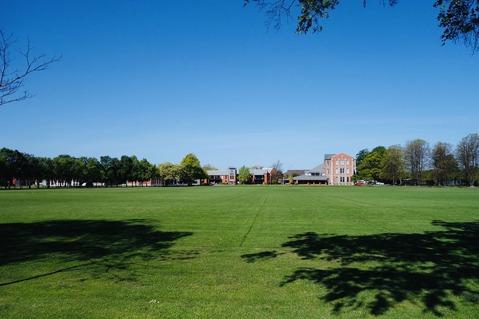 セントビーズカレッジ