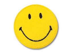 smile12
