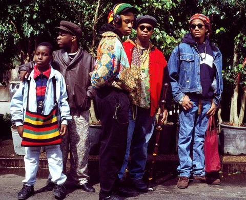 1990s hip hop mens fashion