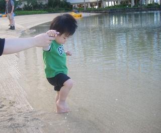 悠真(〜1歳4ヶ月) 097