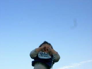 悠真(〜1歳1ヶ月) 055