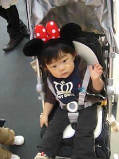 悠真(〜1歳3ヶ月) 002