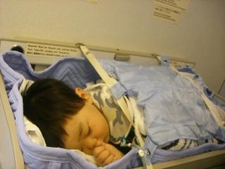 悠真(〜1歳4ヶ月) 115