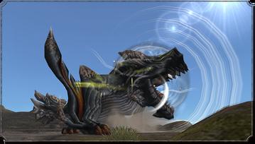 ss__monster__roar02