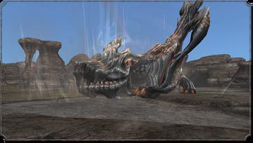 ss__monster__roar01