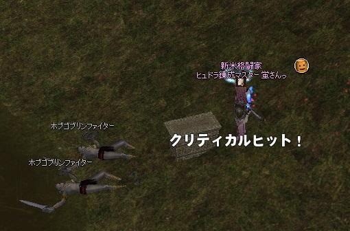 mabinogi_2015_11_27_011