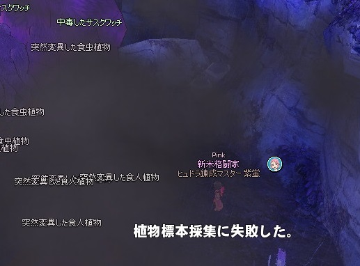 mabinogi_2015_09_21_003