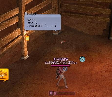 mabinogi_2016_09_22_004