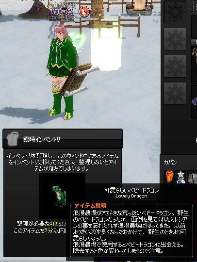 mabinogi_2014_03_10_007