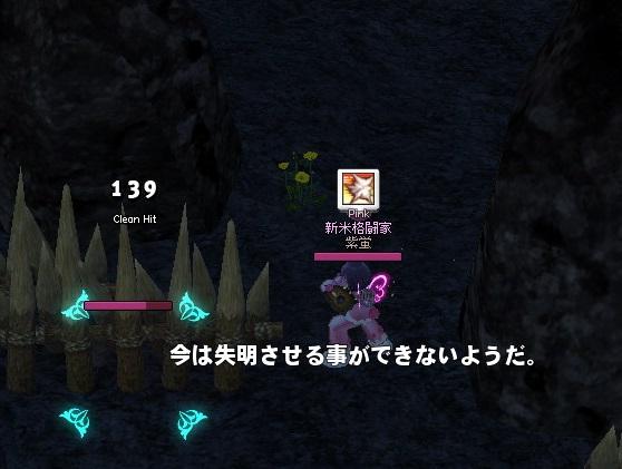 mabinogi_2015_04_13_006