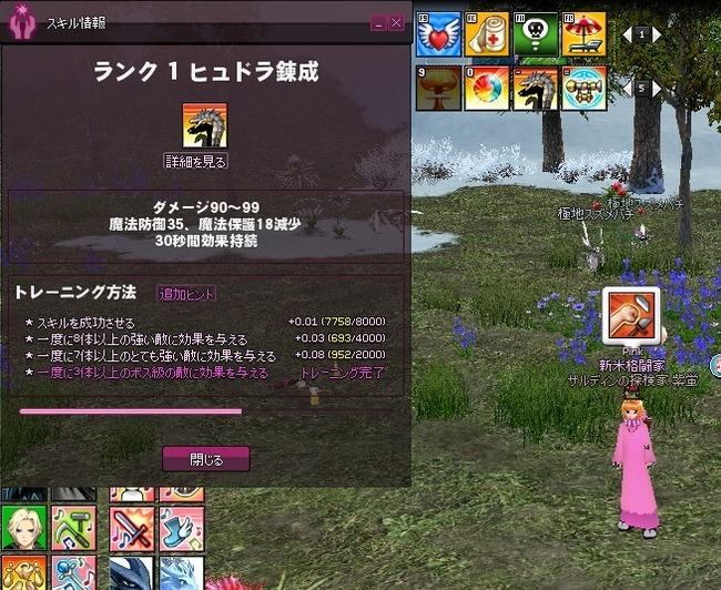 mabinogi_2014_01_07_028