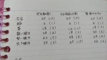 IMG_20170807_164956