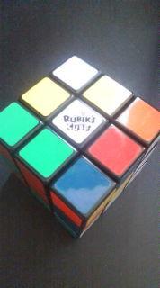 3deb8456.jpg