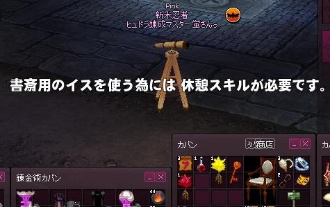 mabinogi_2014_10_19_017