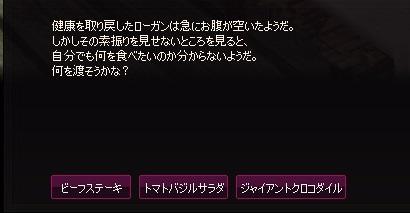 mabinogi_2016_01_12_016