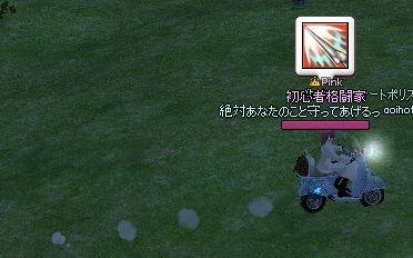 mabinogi_2013_10_05_012