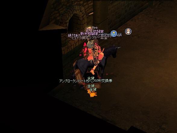 mabinogi_2016_02_19_006