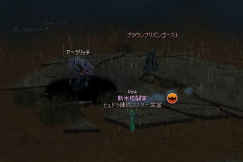 mabinogi_2014_10_21_006