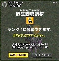 7c01f99c.jpg