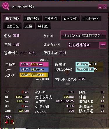 mabinogi_2016_10_23_004