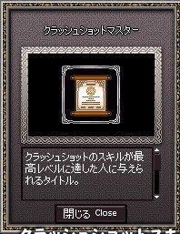 9c1c99c4.jpg