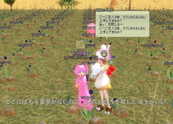 mabinogi_2014_09_24_014