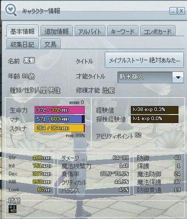 mabinogi_2013_10_03_003