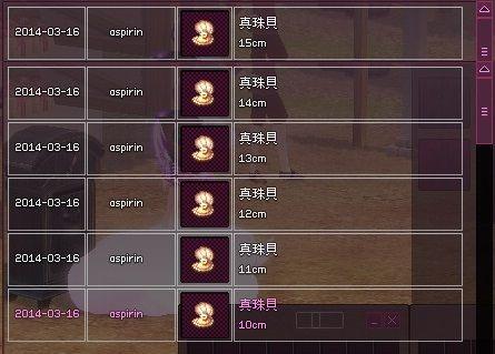 mabinogi_2014_03_16_017