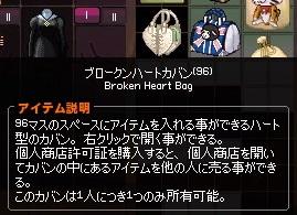 mabinogi_2016_02_25_008