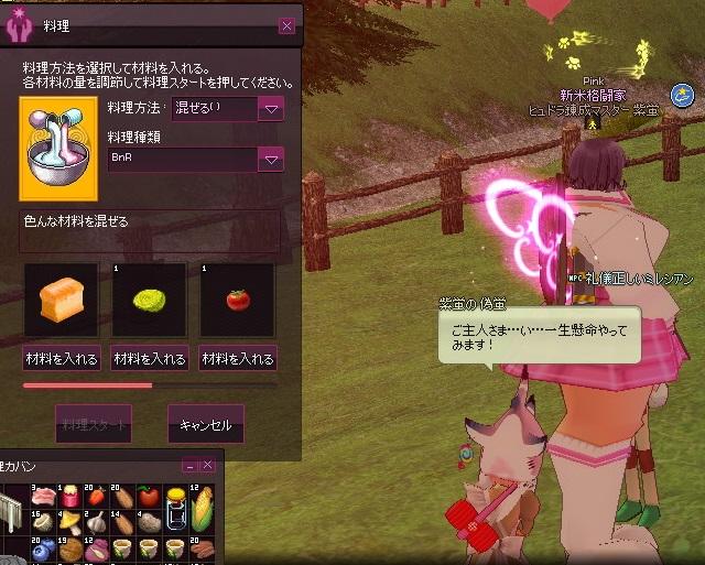 mabinogi_2015_05_13_001