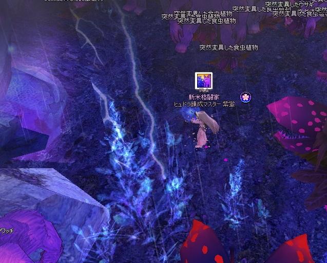 mabinogi_2016_04_05_002